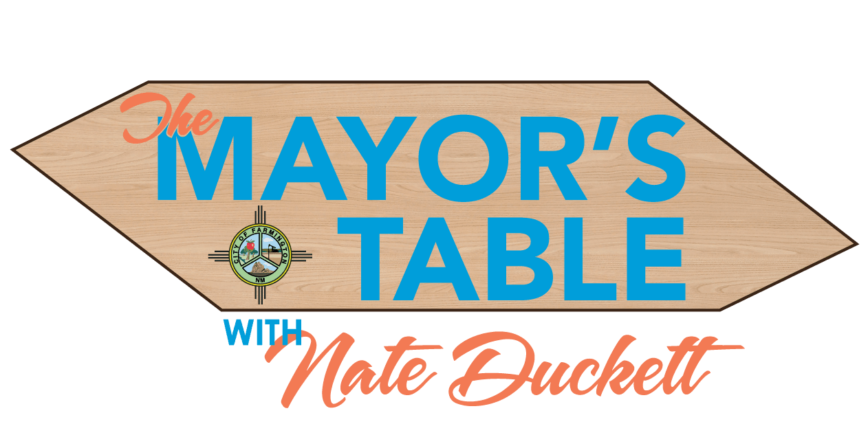 Mayors_Table_LogoCS4_150
