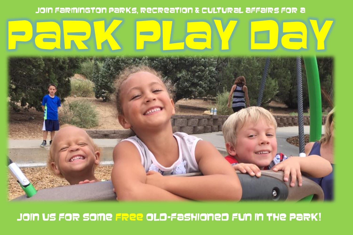 park-play-day-web