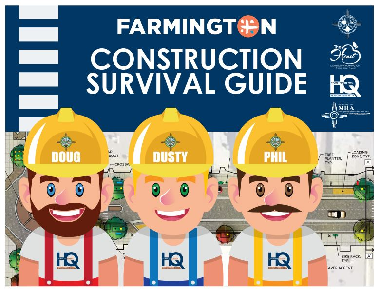 FarmingtonConstructionSurvivalGuide