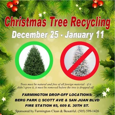 christmas-tree-recycling-2020