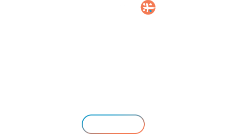 Farmington Where Outdoor Lovers and Active Families Thrive